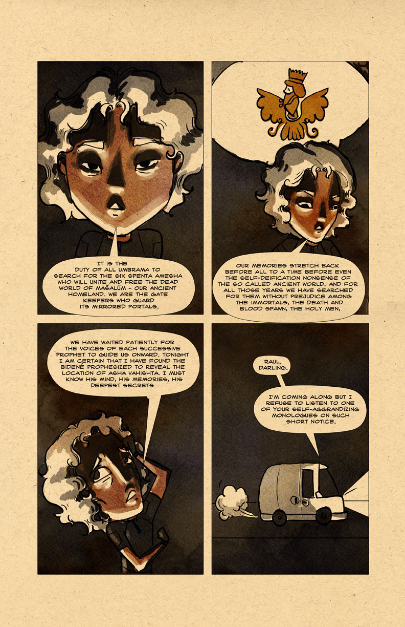 Ch3 Prelude Page 1