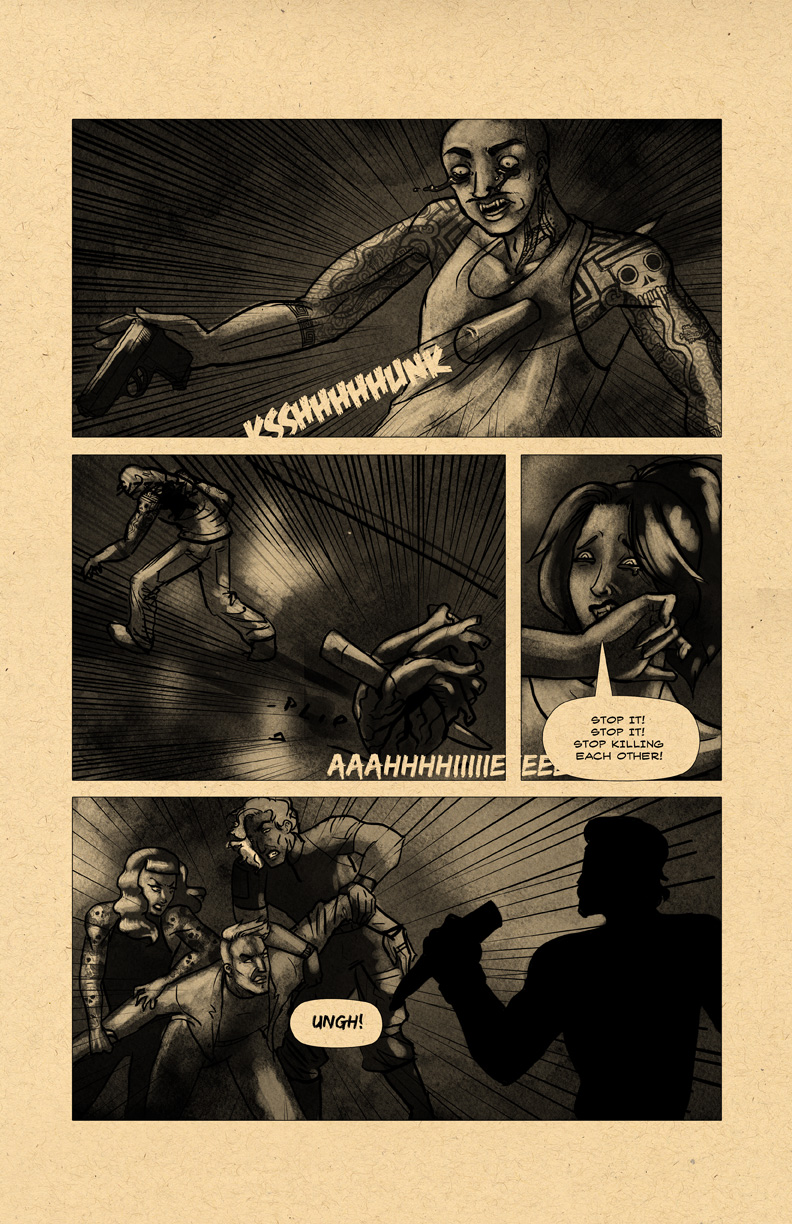 Ch3 Page 9